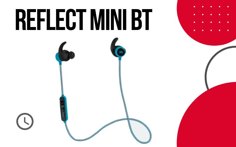 Reflect Mini BT