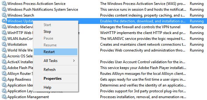 restart-windows-update